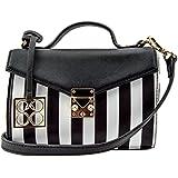 88 Sophie Top Handle Crossbody Bag