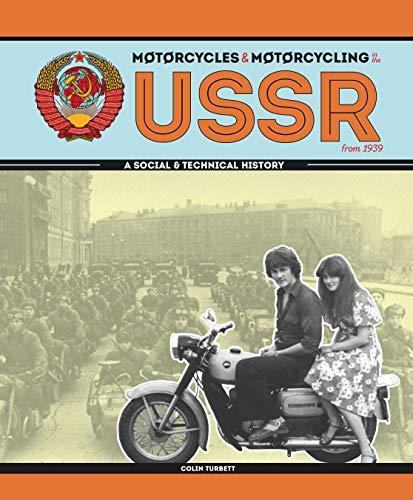 motocycle books