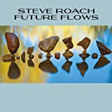 Future Flows by Steve Roach (2013-04-23)