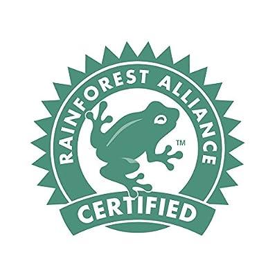 Bali-Blue-Moon-Organic-Rain-Forest-Alliance-Coffee-Fresh-Roasted-Coffee-LLC