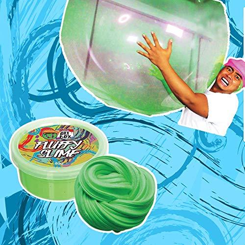Guava Juice Art Box by Guava Juice Box (Image #2)