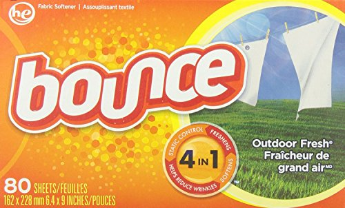 bounce-fabric-softener-sheets-outdoor-fresh-scent-80-sheets