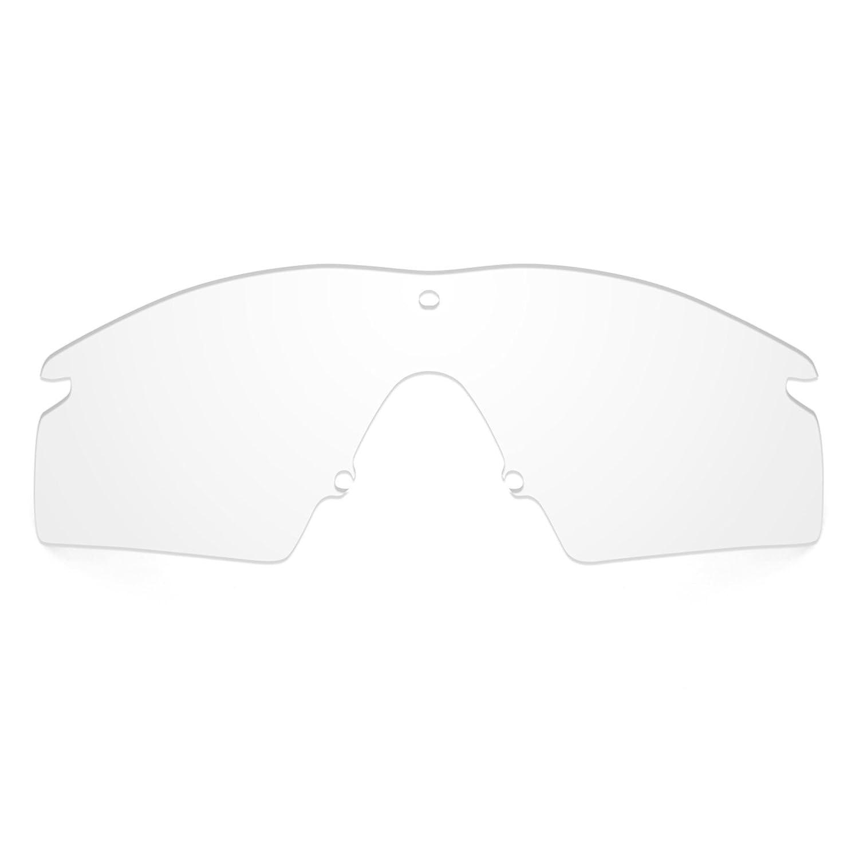 Revant Schutzglas für Oakley M Frame 2.0 Strike Kristallklar: Amazon ...