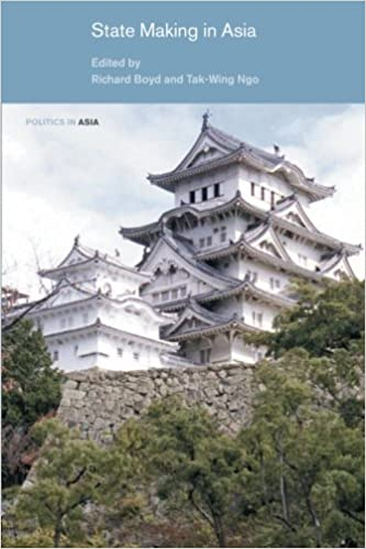 get state making in asia pdf auto dealership books