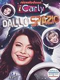 I Carly - Dallo Spazio