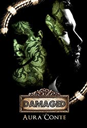 Damaged (Pecador) (Italian Edition)