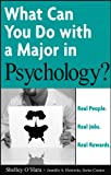 Psychology?, Shelley O'Hara, 0764576097