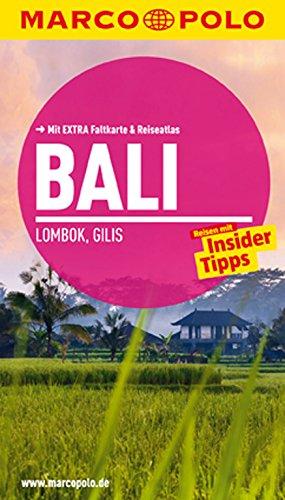 marco-polo-reisefhrer-bali-lombok-gilis-reisen-mit-insider-tipps-mit-extra-faltkarte-reiseatlas