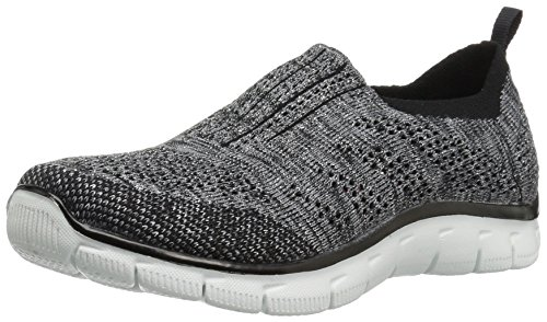 Skechers Sport Women\'s Empire Inside Look Fashion Sneaker