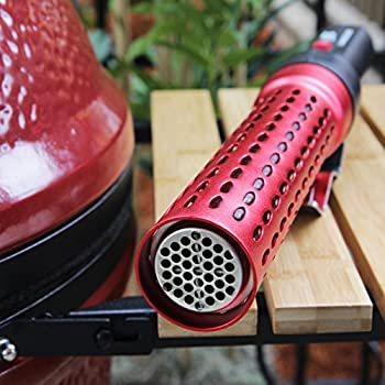 Kamado Joe KJ-BL Blow Lighter