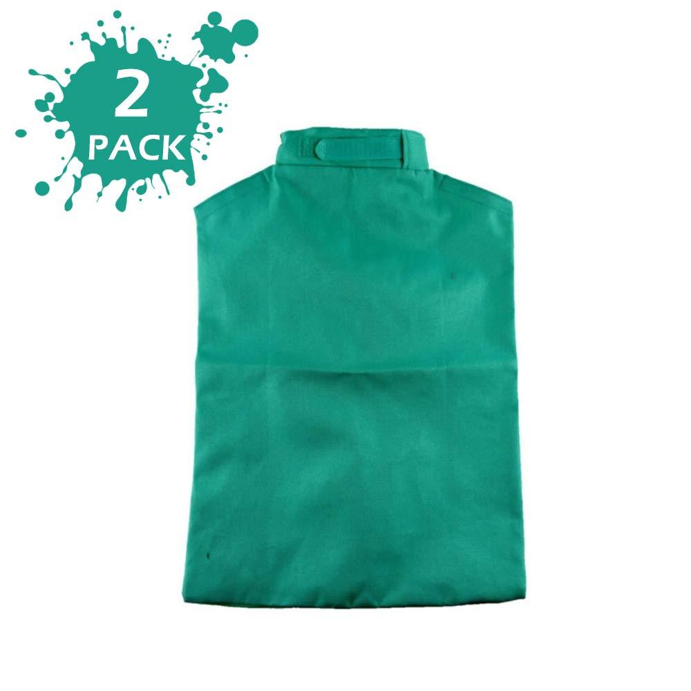 Decdeal Dog Cat Carrier Sling Hands Free Puppy Outdoor Travel Bag Portable Pet Shoulder Bag, Washable Foldable Nail…
