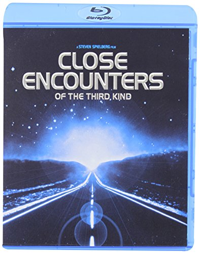 (Close Encounters of the Third Kind)