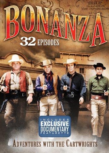 bonanza-adventures-with-the-cartwrights