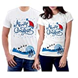 lil boosie t shirt - picontshirt Winter Christmas T-Shirts Collection Design 26 for Couple Size Men S/Women XL