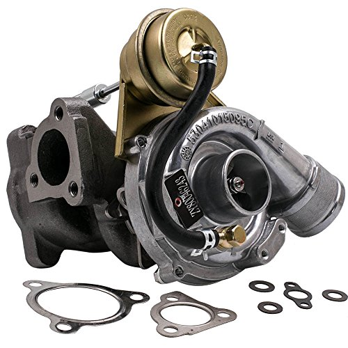maXpeedingrods K04 K04-015 Turbo Turbocharger for Audi A4 1 8T VW 1 8L  1781CC l4 GAS DOHC 1997-2004