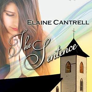 The Sentence Audiobook