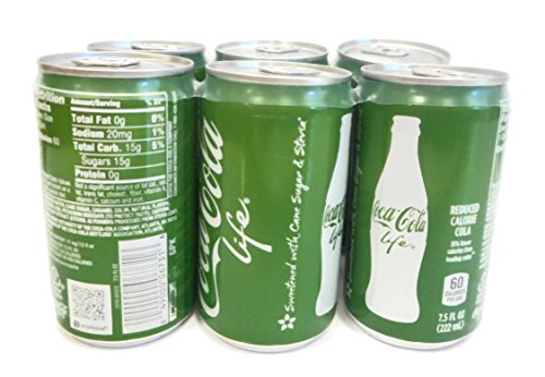 coke-life-reduced-calorie-coca-cola-with-stevia-75-oz-cans-case-of-24