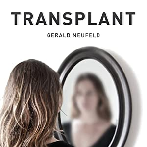 Transplant Audiobook