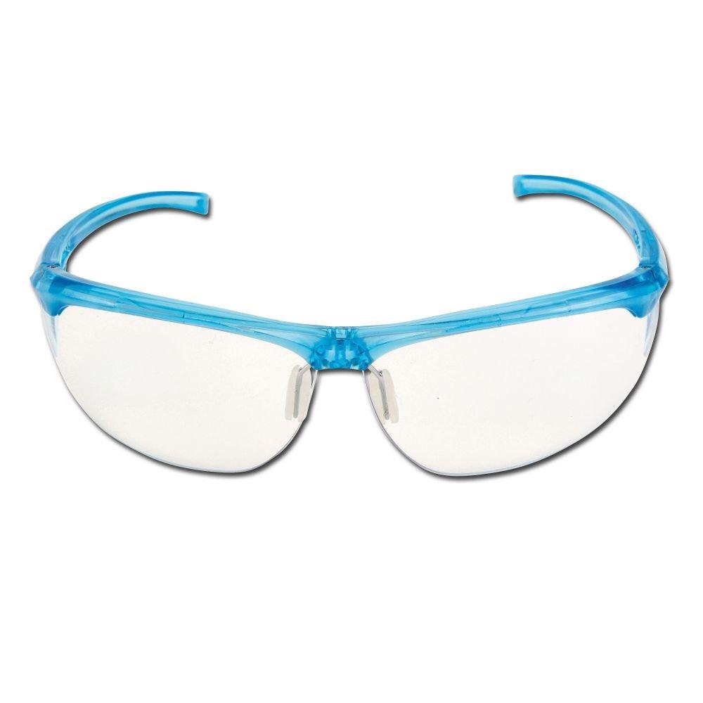 Schutzbrille 3M Refine 300 clear