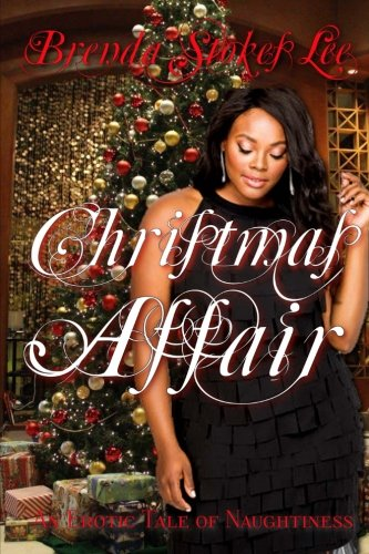 Christmas Affair by CreateSpace Independent Publishing Platform