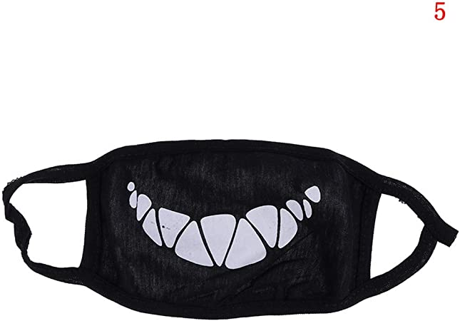 surgical mask n5