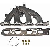 Dorman 674-940 Exhaust Manifold Kit