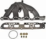 Dorman 674-940 Exhaust Manifold Kit
