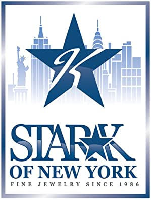 Star K  product image 2