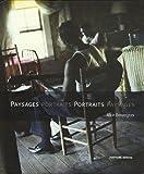 """Afficher """"Paysages portraits, portraits paysages"""""""