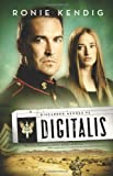 Digitalis (Discarded Heroes, Book 2)
