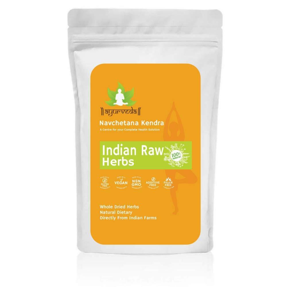 Doodh Bach | Paris Polyphylla - Indian Raw Herb - 200 Gram by Navchetana Kendra