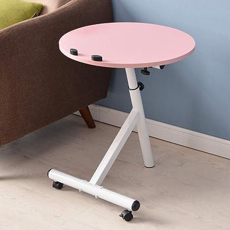WSR Tavolino da Salotto, Tavolino da Salotto Moderno, Tavolino da ...