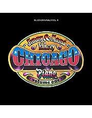 Chicago Piano Vol.1