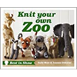 Knit Your Own Zoo (Best in Show)