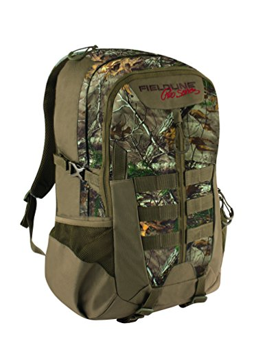fieldline-badger-day-pack-backpack-camo-realtree-hunting-camping-2b1