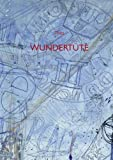 Wundertüte. Bags and Miracles, Stephan Mann, Ricarda Geib, 3866784066