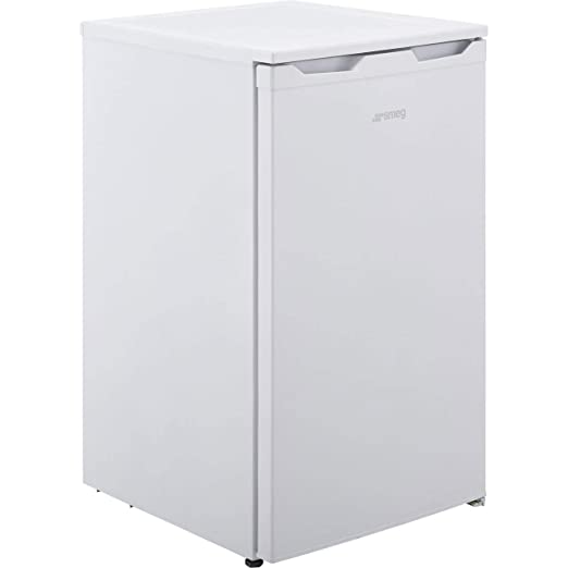 Smeg FA100AP - Frigorífico Mini Fa100Ap Con Termostato Regulable ...