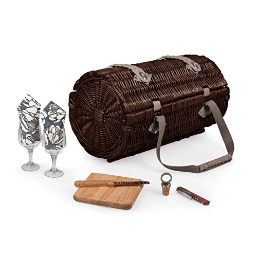 PICNIC TIME Insulated Service Collection