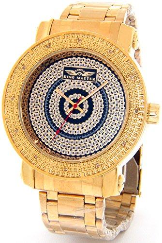 grand master watch - 6