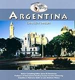 Argentina, Charles J. Shields, 1590842855