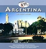 Argentina (Discovering South America)