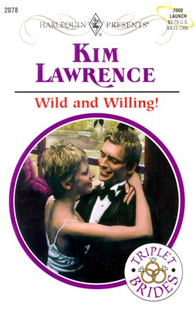 Wild and willing triplet brides ebook download online id81lsow9 fandeluxe Ebook collections
