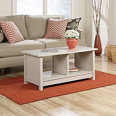 Sauder Original Cottage Coffee Table