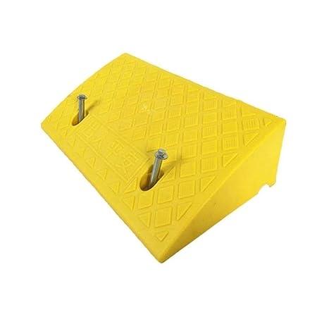 Buffer-Feng Almohadilla de plástico for escalones ...