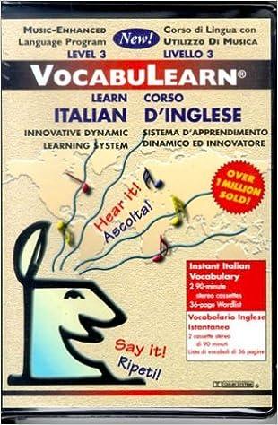 Slang word lists | Free it ebook download websites!