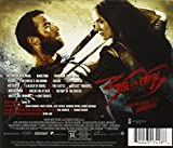 300: Rise Of An Empire - Original Motion Picture Soundtrack