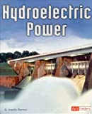 Hydroelectric Power (Energy at Work)