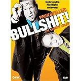 Penn & Teller: B.S.!: Season 2