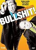Penn & Teller - Bullsh*t! The Complete Second Season