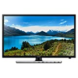 Samsung UA24K4100ARLXL 59 cm (24 inches) HD Ready LED TV (Black)